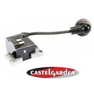 Bobine CASTELGARDEN - 123044017/0