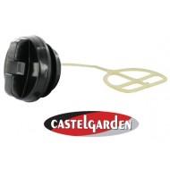 Bouchon de Réservoir CASTELGARDEN - 118800216/0