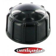 Bouchon de Réservoir CASTELGARDEN - 125795000/1