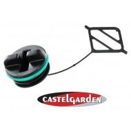 Bouchon de Réservoir CASTELGARDEN - 118800700/0