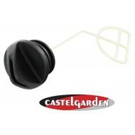 Bouchon de Réservoir CASTELGARDEN - 118800761/0