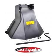Déflecteur CASTELGARDEN - 299900016/0