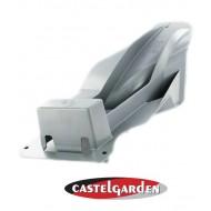 Bouchon Mulching CASTELGARDEN - 122140222/0