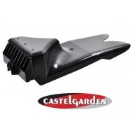 Bouchon Mulching CASTELGARDEN - 125140092/0