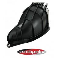 Déflecteur CASTELGARDEN - 125190092/0