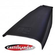 Déflecteur CASTELGARDEN - 125600056/0
