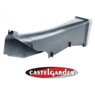 Déflecteur CASTELGARDEN - 127107502/0