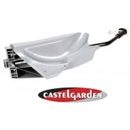 Kit Mulching CASTELGARDEN - 299900038/0