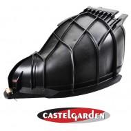 Kit Mulching CASTELGARDEN - 299900040/0