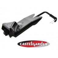 Kit Mulching CASTELGARDEN - 299900045/0