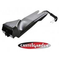 Kit Mulching CASTELGARDEN - 299900046/0