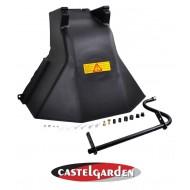 Déflecteur CASTELGARDEN - 299900051/0