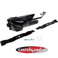 Kit Mulching - 299900370/0