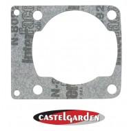 Joint de Culasse CASTELGARDEN - 118550588/0