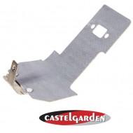 Joint d'Échappement CASTELGARDEN - 123280042/0