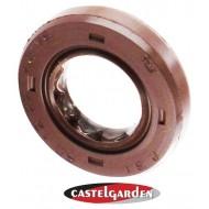 Joint d'Arbre CASTELGARDEN - 118801993/0