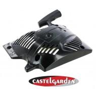 Lanceur CASTELGARDEN - 118800168/0