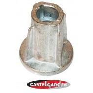 Porte-Lame CASTELGARDEN - 122465576/0