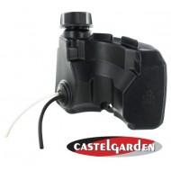 Réservoir CASTELGARDEN - 118801438/1