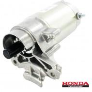 Démarreur HONDA - 31200-ZF5-L32