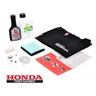 Pack Entretien HONDA - GX100