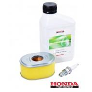 Pack Entretien HONDA - GX120