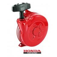 Lanceur HONDA - 28400-883-505