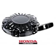 Lanceur HONDA - 28400-Z0D-V04ZA
