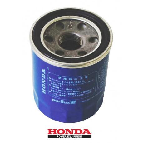 Filtre à Huile - 15400-RBA-F01