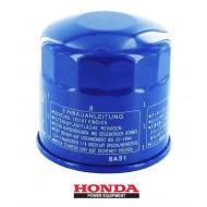 Filtre à Huile HONDA - 15400-ZJ1-004