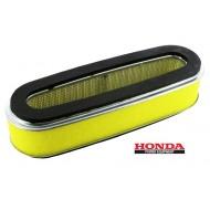 Filtre à Air HONDA - 17210-888-505
