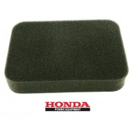 Filtre à Air HONDA - 17211-899-000