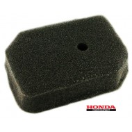 Filtre à Air HONDA - 17211-896-700