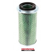 Filtre à Air HONDA - 17210-759-013