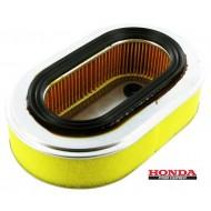 Filtre à Air HONDA - 17210-ZA0-506