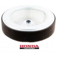 Filtre à Air HONDA - 17210-Z6L-010