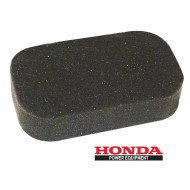 Filtre à Air HONDA - 17211-ZB2-000