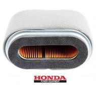 Filtre à Air HONDA - 17210-Z1E-801