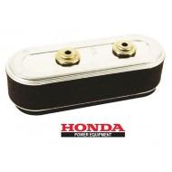 Filtre à Air HONDA - 17211-ZE7-W03