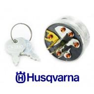 Contacteur HUSQVARNA - 532158913