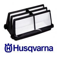 Filtre à Air HUSQVARNA - 503413201