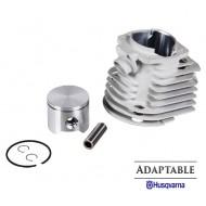 Cylindre HUSQVARNA - 50-31683-01