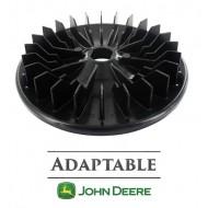Ventilateur JOHN DEERE - SA15180