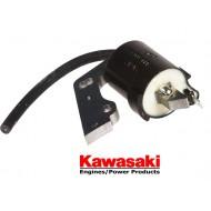 Bobine KAWASAKI - 21171-2167