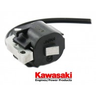Bobine KAWASAKI - 21171-2233