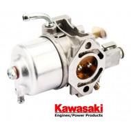 Carburateur - 15003-2009
