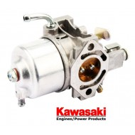 Carburateur KAWASAKI - 15003-2009