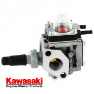 Carburateur KAWASAKI - 15003-2335