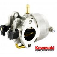 Carburateur - 15003-2618