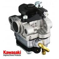 Carburateur - 15003-2645